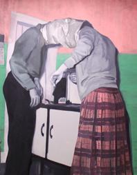 Convocatoria de Pintura mardel