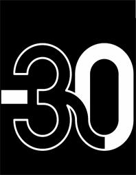 -30, convocatoria para fotógrafos de menos de 30 años