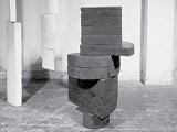 Nueva escultura vasca
