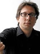 Ferran Barenblit, al frente del MACBA